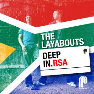 Listen to Perfectly song with lyrics from The Layabouts