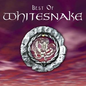 Listen to Is This Love (2003 Remaster) (2003 Digital Remaster) song with lyrics from Whitesnake
