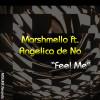 (3.06 MB) Marshmello - Feel Me Download Mp3 Gratis
