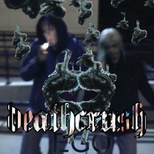Album Ego from Deathcrush