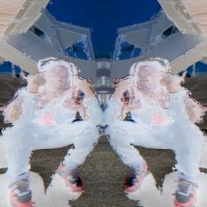 Album Stamina (Explicit) from Valdo