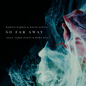 Listen to So Far Away song with lyrics from Martin Garrix