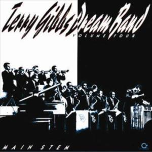 Main Stem, Vol. 4 2002 Terry Gibbs Dream Band
