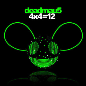 Listen to Right This Second song with lyrics from Deadmau5