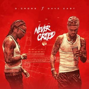 Album Never Cried (Radio Edit) from D.Cross
