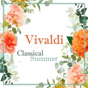 Vivaldi: Classical Summer