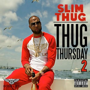 Listen to Grindin' song with lyrics from Slim Thug