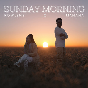 Album Sunday Morning from Rowlene