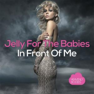 Album In Front of Me from Jelly For The Babies