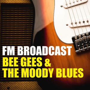 收聽The Moody Blues的Peak Hour歌詞歌曲