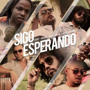 Kent的專輯Sigo Esperando