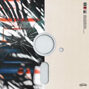 Album Holupwait from Lecrae