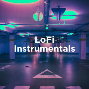 Listen to Jazz Cafe LoFi song with lyrics from Lofi Sleep Chill & Study