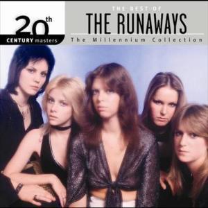 Best Of/20th Century 2005 The Runaways