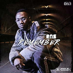Album Remember from Ras (Real African Seed)