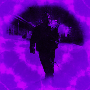 Don Toliver的專輯No Idea (DJ Purpberry Chopped and Screwed)