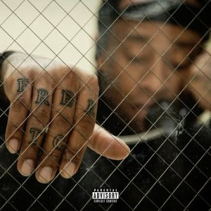 Listen to Finale (feat. SA-RA & PJ) song with lyrics from Ty Dolla $ign