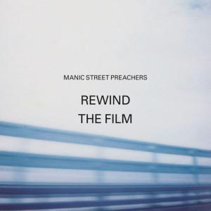 收聽Manic Street Preachers的Running Out of Fantasy歌詞歌曲