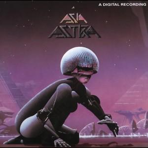 Astra 1985 Asia