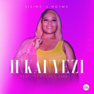Album Inkanyezi (feat. Newlandz Finest) from Newlandz Finest