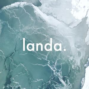 Album Peace Lilly from Landa