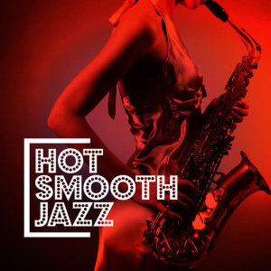 Listen to Can't Wait song with lyrics from Smooth Jazz