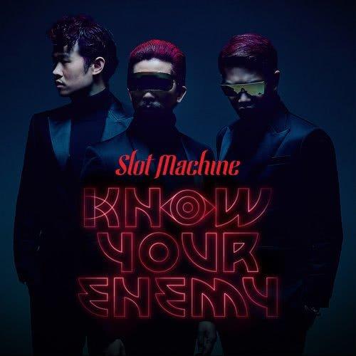 ฟังเพลงอัลบั้ม Know Your Enemy - Single