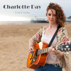 Album Stupid Game - EP from Charlotte Day