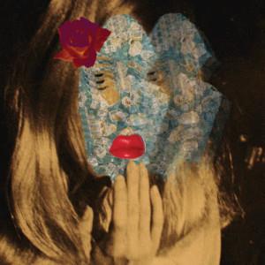 Album Sway from Rumspringa