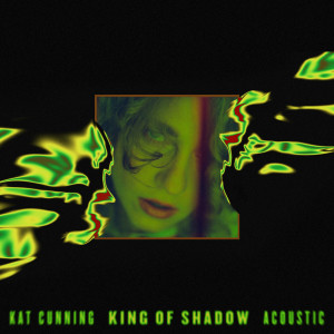 Album King Of Shadow from Kat Cunning
