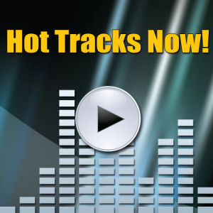 Listen to Nothin On You (Made Famous by B.o.B feat. Bruno Mars) song with lyrics from Future Hit Makers