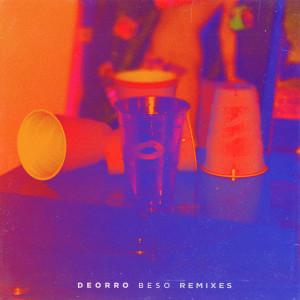 Deorro的專輯Beso (Remixes)