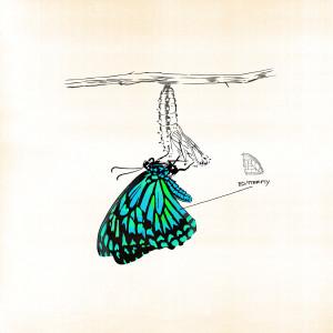 Butterfly 2019 Kehlani
