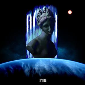 Album Venus from Bausa