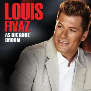 Album As Die Gode Droom from Louis Fivaz