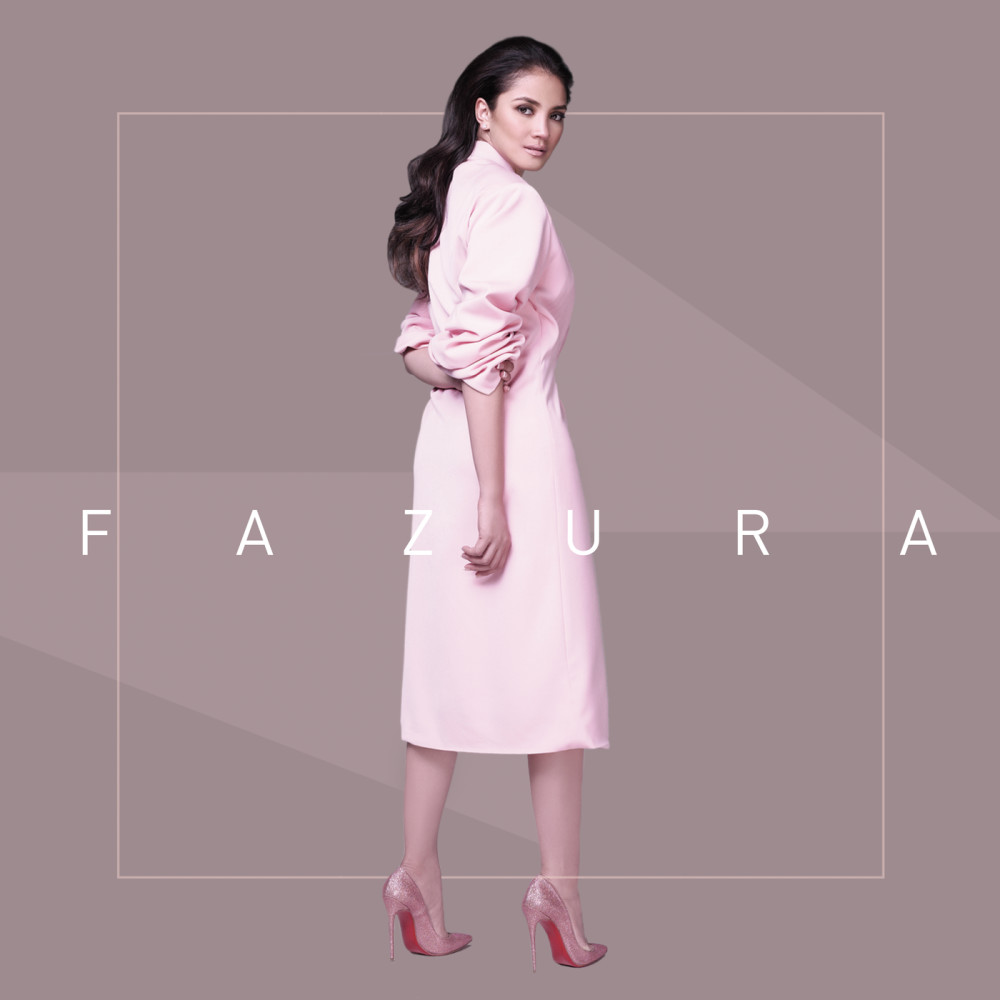 Bisa Apa Fazura Mp3 Download