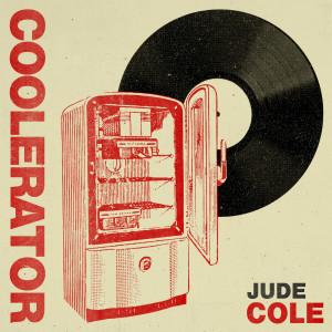 Album Coolerator from Jude Cole