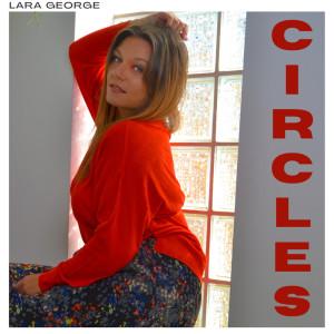 Album Circles from Lara George