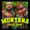 French Montana Album Suicide Doors Mp3 Download