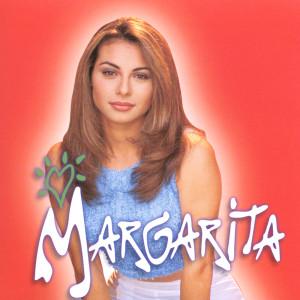 Nada Es Igual 2000 Margarita