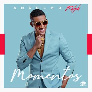 Album Momentos from Anselmo Ralph