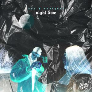 Album Nighttime from Espiquet