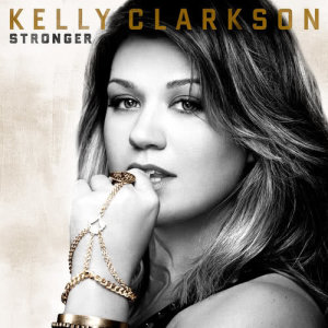 Listen to Mr. Know It All song with lyrics from Kelly Clarkson