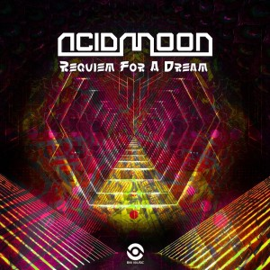 Album Requiem for a Dream from Acidmoon