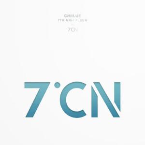 收聽CNBLUE的It's You歌詞歌曲