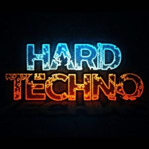 Album Hard Techno from Techno