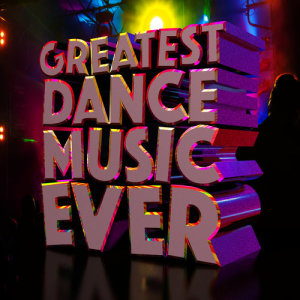 Listen to See It in Your Eyes (Jon Craig Remix) song with lyrics from Dance Music