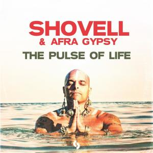 Album The Pulse of Life from Shovell