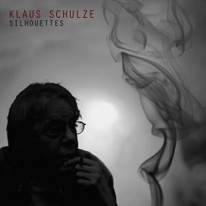 Album Silhouettes from 克劳斯·舒尔茨
