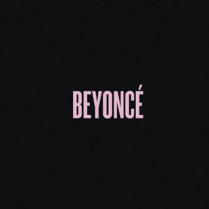 อัลบัม BEYONCÉ ศิลปิน Beyoncé